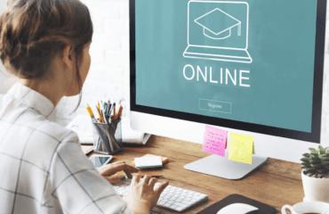 criacao-cursos-online-zonaverde