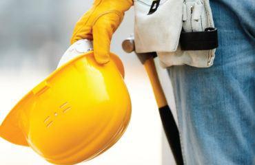dia-nacional-da-prevencao-e-seguranca-no-trabalho