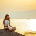 mindfulness-comunicacao-positiva-zonaverde