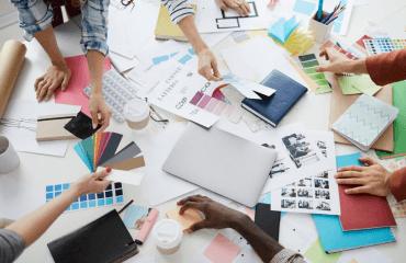 webinar-comunicacao-criatividade-zonaverde