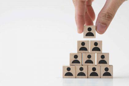 artigo-5-dicas-para-se-tornar-um-bom-gestor-de-equipas-zonaverde