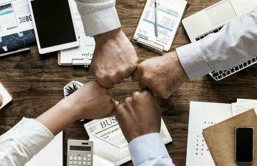 artigo-blog-zonaverde-felicidade-no-trabalho