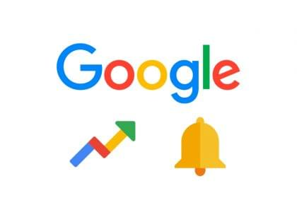blog-zonaverde-google-alerts-google-trends-ferramentas