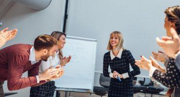 comunicação-interpessoal-e-assertividade-curso-financiado-zonaverde