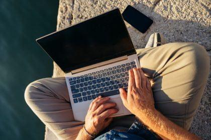 cursos-online-refresh-competencias-este-verao