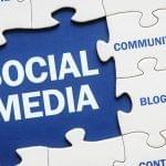 curso-social-media-online-zonaverde