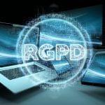 workshop-online-rgpd-regulamento-geral-protecao-dados-zonaverde